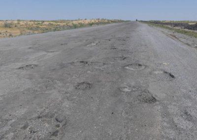 153. Turkménistan - Les Mollalpagas en cavale (375)