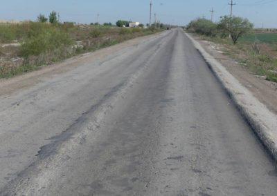 153. Turkménistan - Les Mollalpagas en cavale (415)