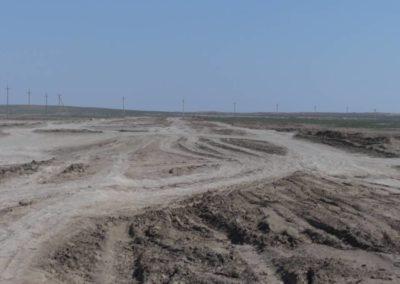 153. Turkménistan - Les Mollalpagas en cavale (433)