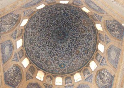 153. Turkménistan - Les Mollalpagas en cavale (469)