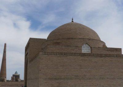 153. Turkménistan - Les Mollalpagas en cavale (489)