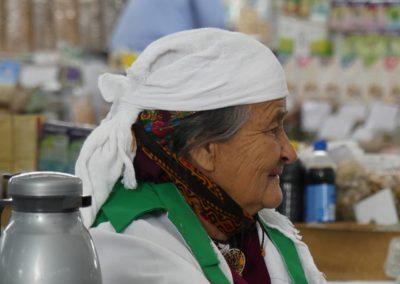 153. Turkménistan - Les Mollalpagas en cavale (74)