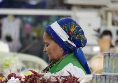 153. Turkménistan - Les Mollalpagas en cavale (76)