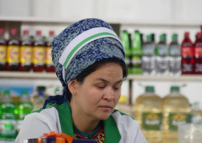 153. Turkménistan - Les Mollalpagas en cavale (78)