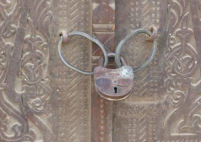 156. Khiva - Les Mollalpagas en cavale (139)