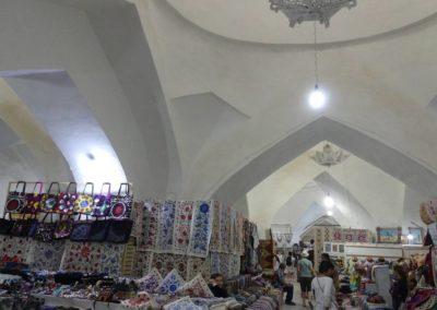 156. Khiva - Les Mollalpagas en cavale (143)