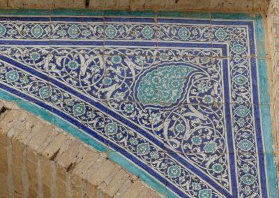 156. Khiva - Les Mollalpagas en cavale (187)