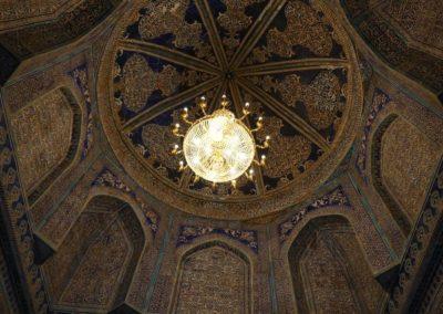 156. Khiva - Les Mollalpagas en cavale (292)