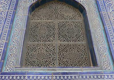 156. Khiva - Les Mollalpagas en cavale (310)