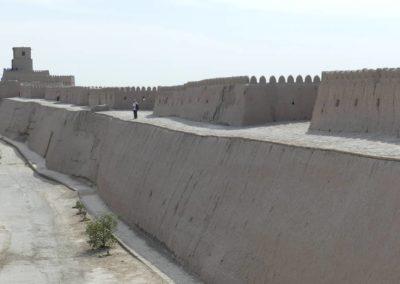 156. Khiva - Les Mollalpagas en cavale (32)