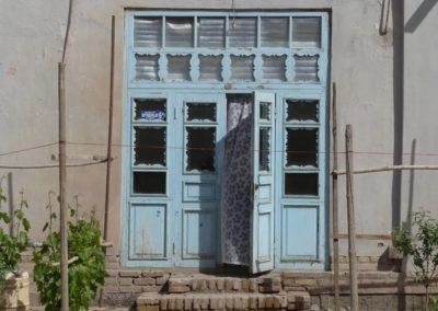 156. Khiva - Les Mollalpagas en cavale (43)