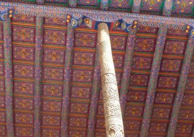 156. Khiva - Les Mollalpagas en cavale (44)