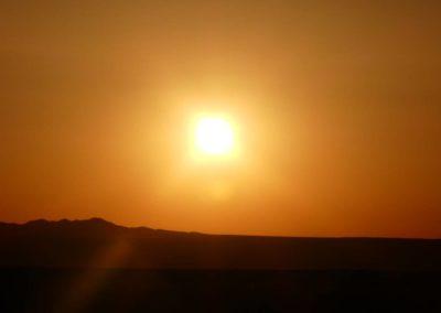 157. Forteresses du désert - Les Mollalpagas en cavale (180)