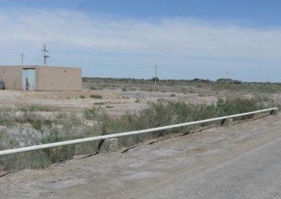 157. Forteresses du désert - Les Mollalpagas en cavale (2)