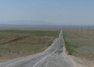 161. route vers Samarcande - Les Mollalpagas en cavale (26)