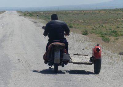 161. route vers Samarcande - Les Mollalpagas en cavale (45)