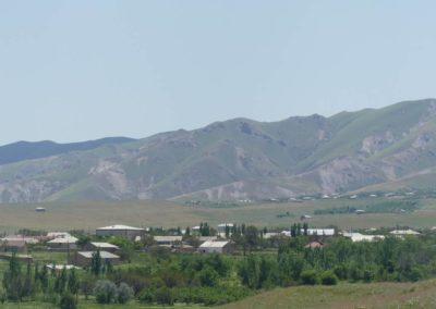 161. route vers Samarcande - Les Mollalpagas en cavale (62)