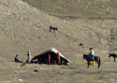 163. de la frontière à Hulbuk - Les Mollalpagas en cavale (102)