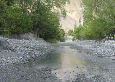 165. De Hulbuk à Kalaikhum - Les Mollalpagas en cavale (112)