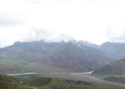 165. De Hulbuk à Kalaikhum - Les Mollalpagas en cavale (33)