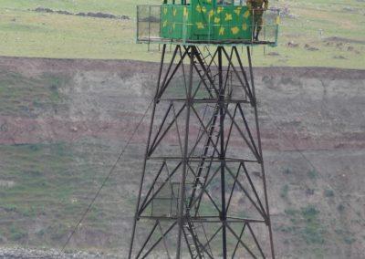 165. De Hulbuk à Kalaikhum - Les Mollalpagas en cavale (37)