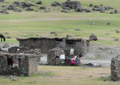 165. De Hulbuk à Kalaikhum - Les Mollalpagas en cavale (71)