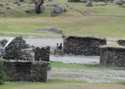 165. De Hulbuk à Kalaikhum - Les Mollalpagas en cavale (74)