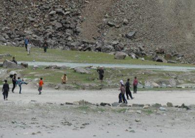 165. De Hulbuk à Kalaikhum - Les Mollalpagas en cavale (94)