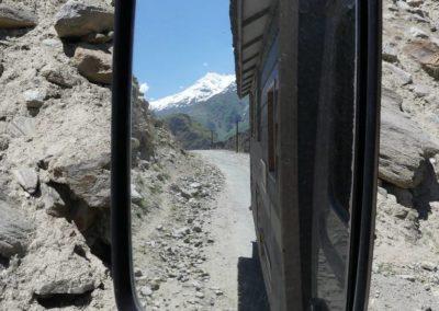 166. M41 de Kalaikum à Khorog - Les Mollalpagas en cavale (117)