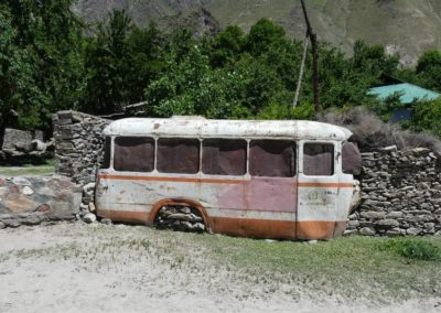 166. M41 de Kalaikum à Khorog - Les Mollalpagas en cavale (119)