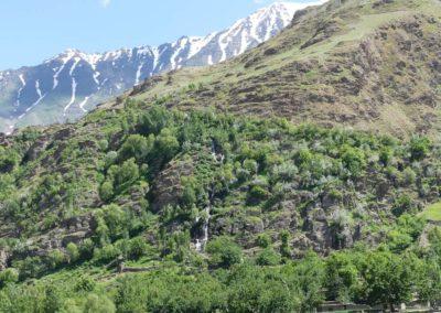 166. M41 de Kalaikum à Khorog - Les Mollalpagas en cavale (122)
