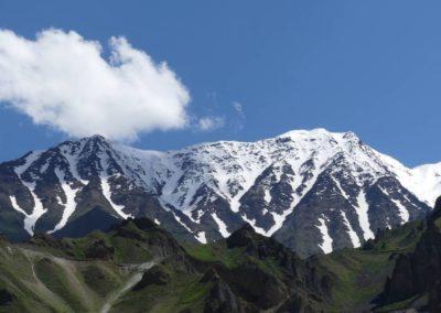 166. M41 de Kalaikum à Khorog - Les Mollalpagas en cavale (125)