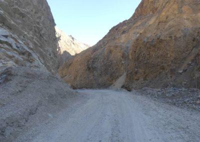 166. M41 de Kalaikum à Khorog - Les Mollalpagas en cavale (184)