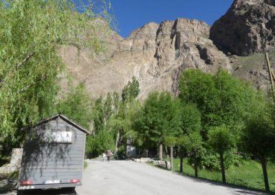 166. M41 de Kalaikum à Khorog - Les Mollalpagas en cavale (192)