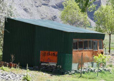 166. M41 de Kalaikum à Khorog - Les Mollalpagas en cavale (246)