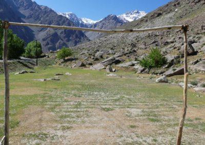 166. M41 de Kalaikum à Khorog - Les Mollalpagas en cavale (289)