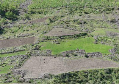 166. M41 de Kalaikum à Khorog - Les Mollalpagas en cavale (34)