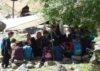 166. M41 de Kalaikum à Khorog - Les Mollalpagas en cavale (48)