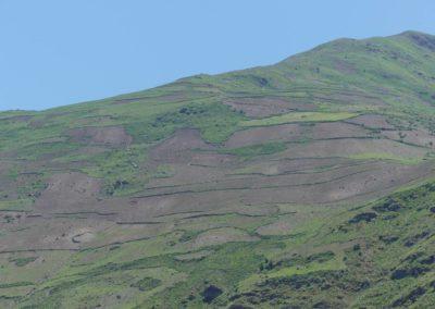 166. M41 de Kalaikum à Khorog - Les Mollalpagas en cavale (69)