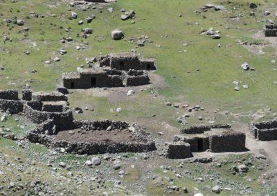 166. M41 de Kalaikum à Khorog - Les Mollalpagas en cavale (83)