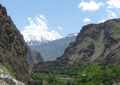 166. M41 de Kalaikum à Khorog - Les Mollalpagas en cavale (88)