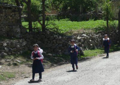 166. M41 de Kalaikum à Khorog - Les Mollalpagas en cavale (90)