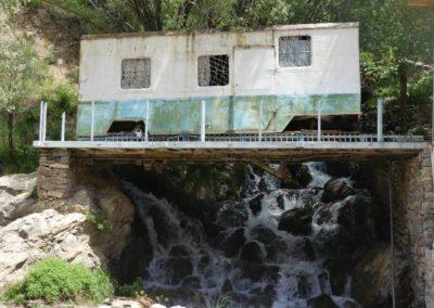 167. Route vers Garm Chasma - Les Mollalpagas en cavale (22)