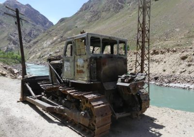 167. Route vers Garm Chasma - Les Mollalpagas en cavale (23)