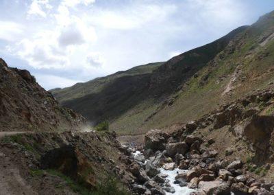 167. Route vers Garm Chasma - Les Mollalpagas en cavale (26)
