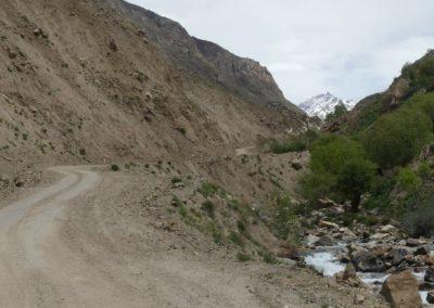 167. Route vers Garm Chasma - Les Mollalpagas en cavale (28)
