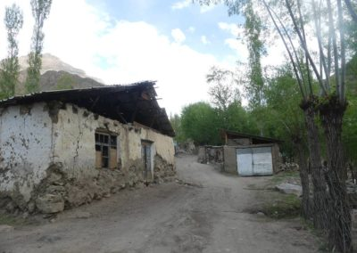 167. Route vers Garm Chasma - Les Mollalpagas en cavale (32)