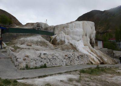 167. Route vers Garm Chasma - Les Mollalpagas en cavale (40)
