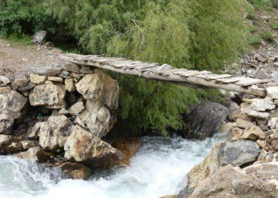 167. Route vers Garm Chasma - Les Mollalpagas en cavale (67)