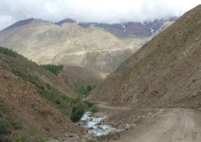 167. Route vers Garm Chasma - Les Mollalpagas en cavale (68)